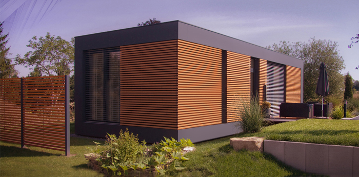 minihaus preis good minihaus preis with minihaus preis best minihaus kaufen bild kleines. Black Bedroom Furniture Sets. Home Design Ideas