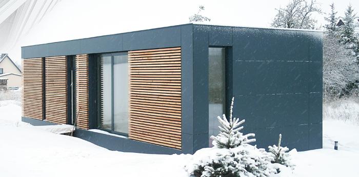 smartshack tiny house downsizing. Black Bedroom Furniture Sets. Home Design Ideas